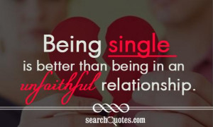 unfaithful relationship quotes