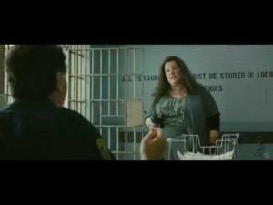Melissa McCarthy heat | The Heat (Starring Sandra Bullock, Melissa ...