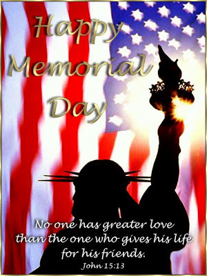 Memorial day wallpapers - Free Backgrounds