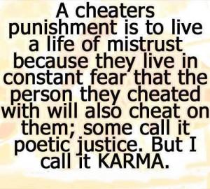 quotes cheating quotes cheating quotes cheating quotes cheating quotes ...