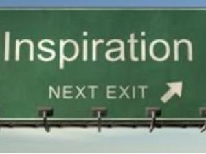 17-inspirational-quotes-from-entrepreneurs.jpg