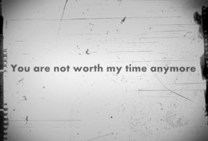 ... be Worthwhile, of Value, Worth Your Time to Hold onto? – Romans 1:28