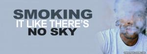 No Smoking Quotes