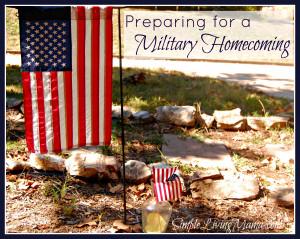 Military Homecoming Sign Sayings Military homecoming. wow!