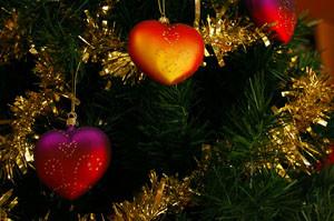 christmas-love.jpg