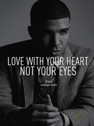 drake quotes about love drake love quotes 2014