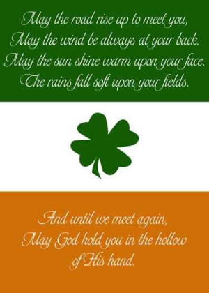 Miss my grandma and her irish sayings and proverbs #irish