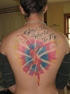 Tattoos-Design-Dave-Matthews-Tour.jpg