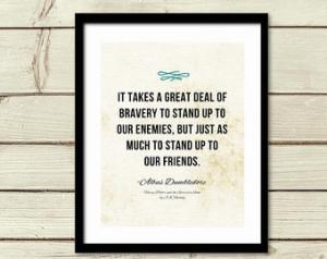 Graduation Quotes For Friends (20)