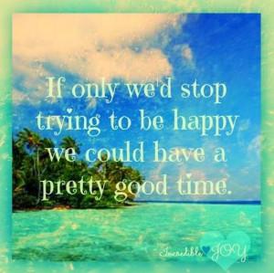 Funny Unfriend Facebook Quotes