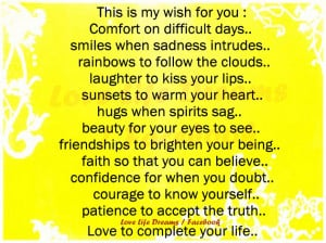 Quotes About Complicated Love And Relationship: Love Life Dreams And ...