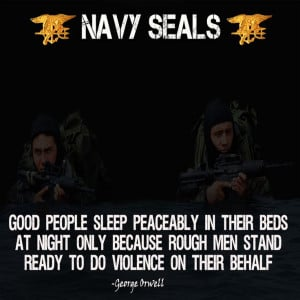 ... .comSpecial Forces Quotes, Navy Seal, Military Quotes, Ready Quote