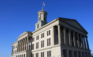 Image: Tennessee Gun Laws: Quotes From Heated Debate