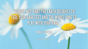 ... quotes about life kahlil gibran images khalil gibran quotes pictures
