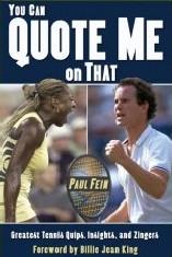 Copyright 2004 tennisquotes.com