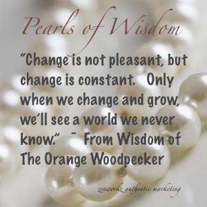http://www.zenworkz.com/blog/zenworkz-pearls-of-wisdom/