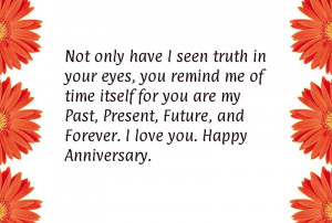 Images Happy Anniversary Quotes For Husband Beautiful Quotepaty