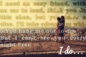best nirvana lyrics quotes