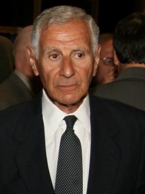 George Deukmejian Pictures