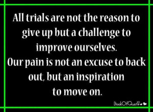 incoming search terms quotes for trials life trials sayings