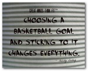 BasketballQuote001.jpg