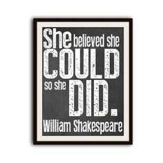 Word Quotes By Shakespeare ~ Shakespeare Quotes - Android Apps on ...