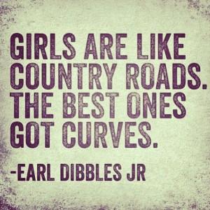 big beautiful curvy women curvy girls are beautiful quotes curvy girls ...