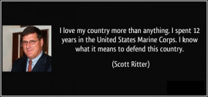 ... years-in-the-united-states-marine-corps-i-know-scott-ritter-154861.jpg