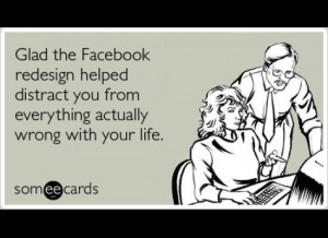 The Funniest Someecards Of The Week