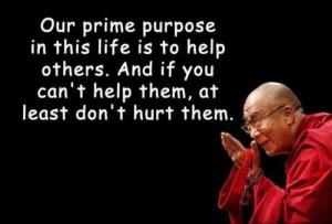 Dalai-Lama-our-prime-purpose-in-life-500w.jpg