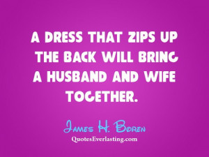 ... back-will-bring-a-husband-and-wife-together-James-H-Boren-700x525.jpg