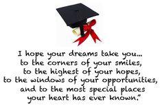 ... quotes graduation daughters tattoo s quotes congratulations