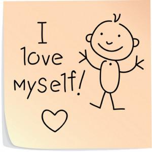 self-esteem (2)