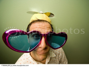 ... are some of Wear Sunglasses And Stare People Funny Quotes pictures