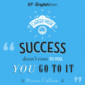 Use Quotes The Start School