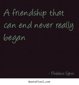 friendship friendship sayings quotes friendship friendship