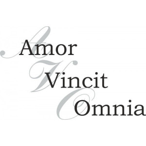 """... Quotes & Sayings 