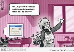 ... best and funniest meme funny pictures and lol from the funny pics blog