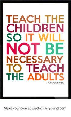 Adult Children Quotes