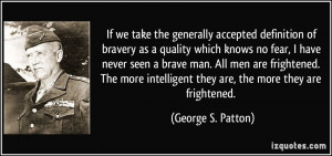 ... military bravery quotes military quotes amp images brave military