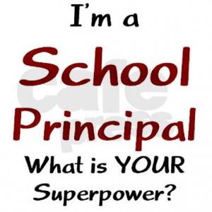 Funny Quotes School Principal