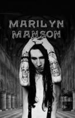 marilyn manson quotes oct 26 2013 marilyn manson quotes more info