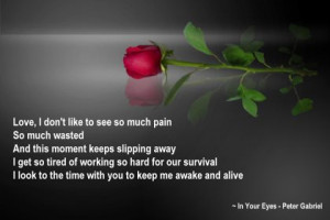 quote_lyrics_in_your_eyes.jpg