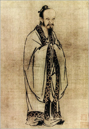 confucius 1 jpg sddefault jpg confucius sayings meanings how to
