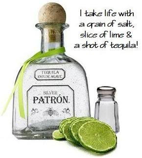 Tequila Quotes Photos Pictures Images
