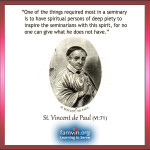 st-vincent-fb-quote-1-31