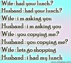 funny-husband-wife-best-nice-good-jokes-lunch-shopping.jpg