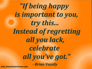 quotes about moving on and being happy happy quotes being