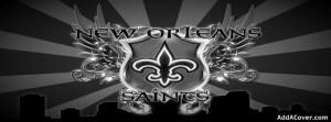 1847-new-orleans-saints.jpg