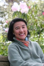 Gail Tsukiyama's Followers (426)